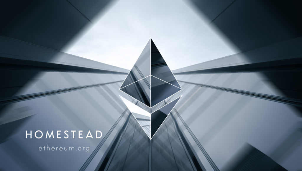 Co warto wiedzieć o inwestowaniu w Ethereum?