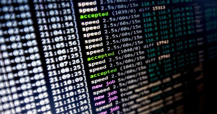 Jak zwiększyć zyski z kopania kryptowalut na koparkach GPU?