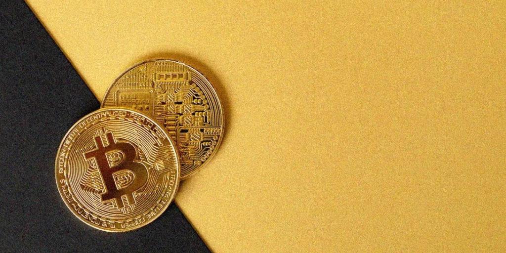 Co to jest halving w sieci Bitcoin i jak wpływa cenę